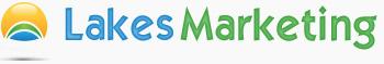 LakesMarketing.com